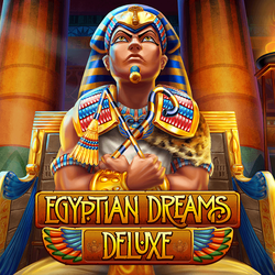egyptian-dreams-deluxe-qqsutera