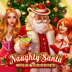 naughty-santa-qqsutera