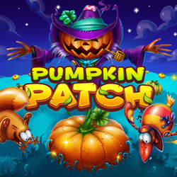 pumpkin-patch-qqsutera